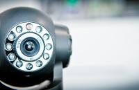 SAM-TECHNIXX rückfahrkamera