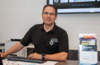 SAM-Technixx-München-Andy-Ehrenhuber-Inhaber