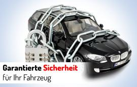 auto-alarmanlagen-sam-technixx-münchen