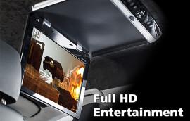 auto-dvd-player-sam-technixx-münchen-car-entertainment