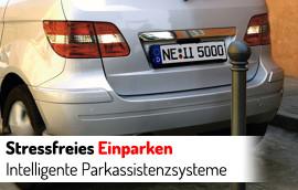 einparkhilfe-sam-technixx-münchen