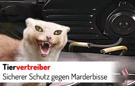 marderschreck-sam-technixx-münchen