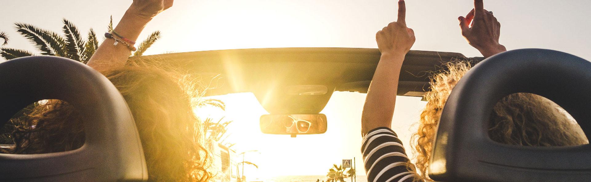 Car Hifi, Autoradio Einbauen