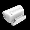 Pandora Camper Pro V2 Fenster Sensoren DMS 100 white