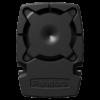 Pandora Camper Pro V2 Sirene PS 330 2