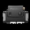 Pandora Camper Pro V2 base DXL4790