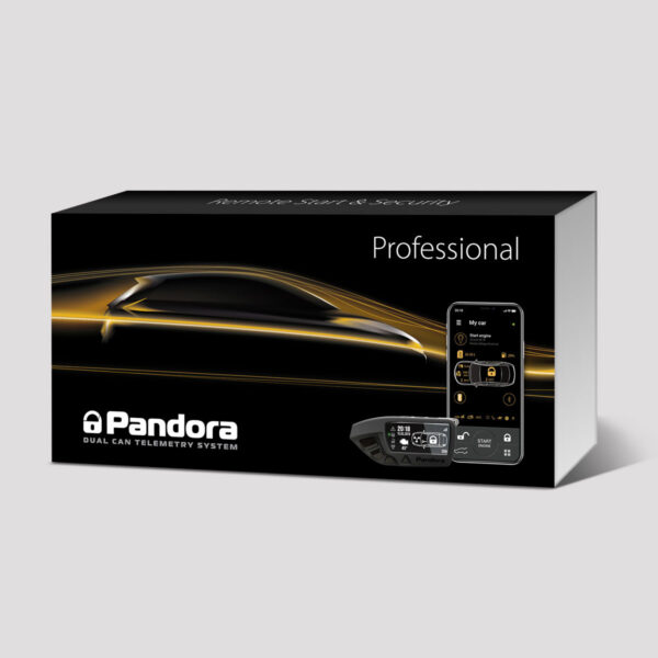 Auto-Alarmanlage-Pandora-PROFESSIONAL-Sam-technixx-muenchen-box